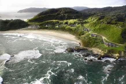 Este mega ¡espectacular paraíso! de 3.600 hectáreas en Puerto Montt, Chile, puede ser tuyo por $10.9 millones