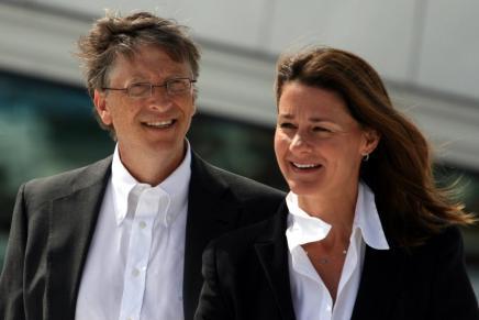¡INCREÍBLE! La suma total del patrimonio neto de los multimillonarios del mundo asciende a $8 BILLONES