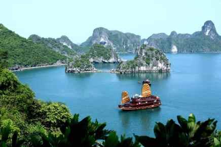 35 mega increíbles lugares en el mundo que deberias visitar durante tú tiempo de vida