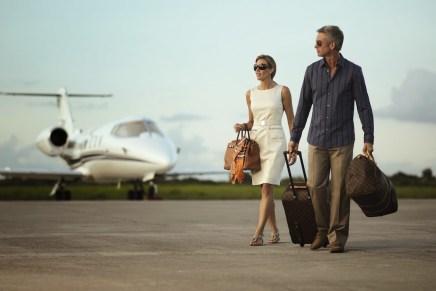 Encore Jets comienza a ofrecer vuelos privados entre EE.UU y Cuba