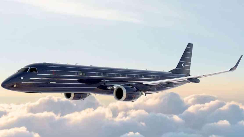 Manhattan Airship: Una exclusiva aeronave de $80 millones que te transportará a la era dorada de Nueva York