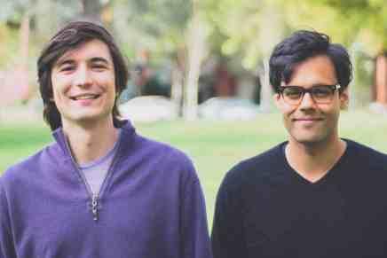"""¿Quiénes son los fundadores de Robinhood? La App que te permite """"comprar y vender"""" acciones en la bolsa sin comisiones, que fue rechazada por más de 75 inversores y ahora está valorada en $1,3 mil millones"""