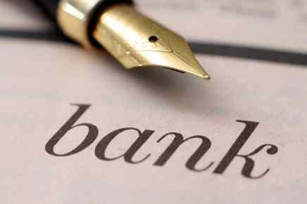 Te gustaría saber: ¿Cuál es el mayor cheque jamás emitido?