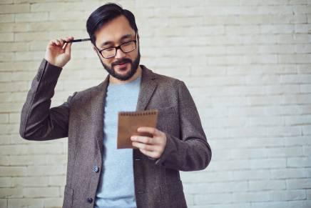 6 preguntas que deberiás hacerte antes de empezar un negocio