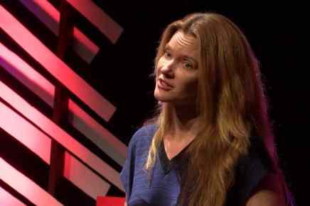 La ex esposa de Elon Musk explica:  Cómo puedes ser tan exitoso como Bill Gates, Steve Jobs, Elon Musk & Richard Branson