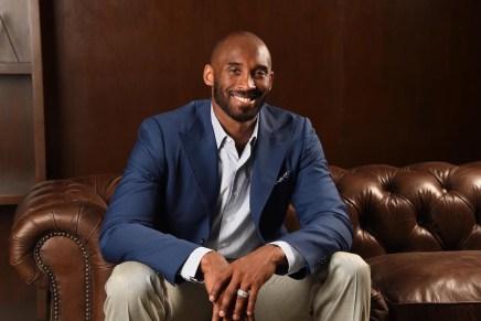 Kobe Bryant: Fortuna personal y leyenda de la NBA