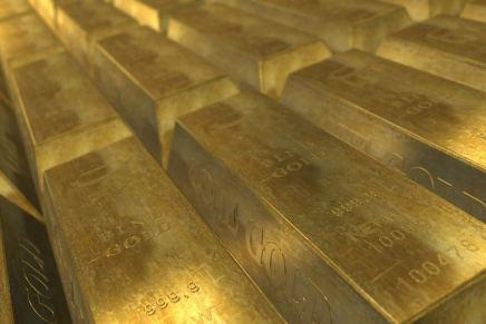 Científicos encuentran enormes cantidades de oro y plata por un valor de $2 millones en la aguas residuales de Suiza