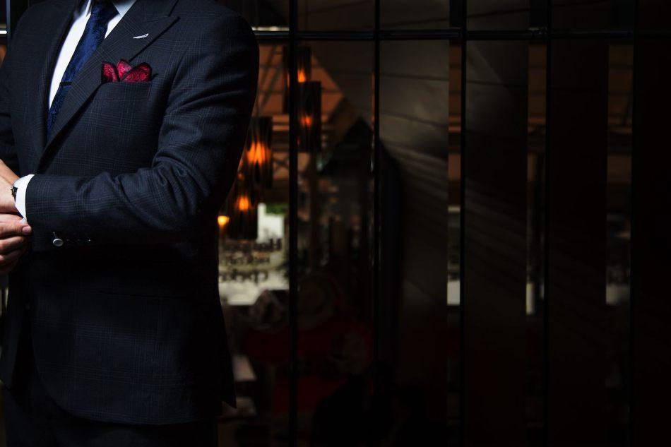 ¿Cómo han hecho su fortuna los magnates de la moda de América Latina?