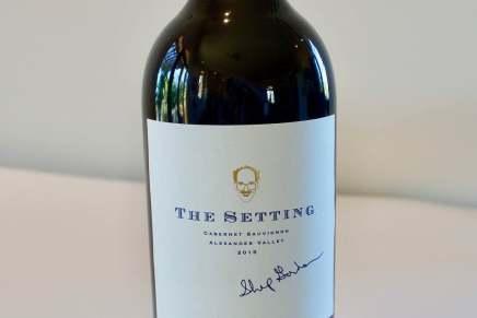La botella de vino más cara en el mundo se vende por $350.000