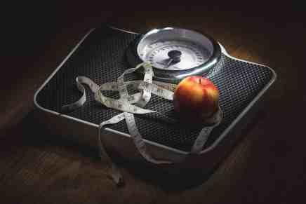 Los 7 errores más comunes cuando quieres perder peso, según dietistas profesionales