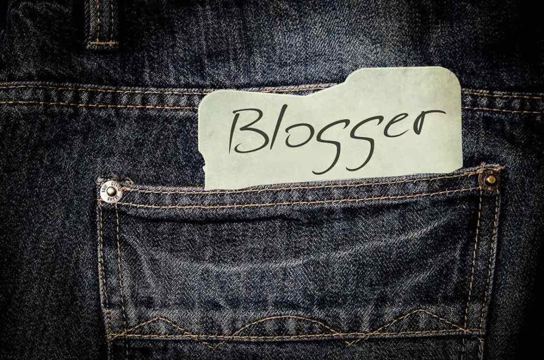 8 sólidas reglas que todo millonario bloguero sigue para construir un blog de $1 millón