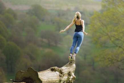 Es el Yoga: ¿Un camino o una meta?