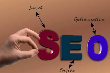 7 simples consejos sobre SEO para mejorar el ranking de tu 'Blog' en los buscadores