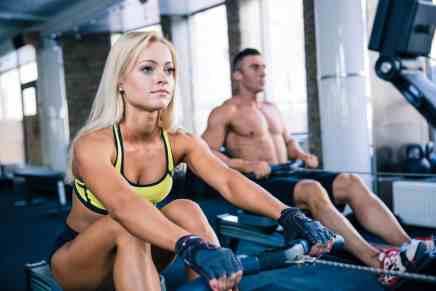 Un estudio revela que para los mega ricos lo más importante en los hoteles de lujo es el gimnasio