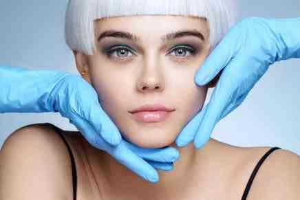 ¡La belleza cuesta! Estas 5 celebridades gastan miles de dólares en sus tratamientos