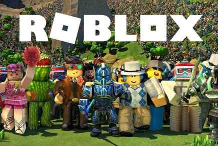Roblox, la plataforma de videojuegos que está convirtiendo a jóvenes desarrolladores en millonarios, tan solo este año pagará más de $30 millones a los jugadores