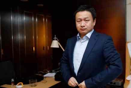 BILLONARIO tecnológico chino pagará la increíble suma de $1,1 MIL MILLONES por el acuerdo de divorcio más caro del mundo