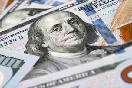 Los 10 estadounidenses más ricos de todos los tiempos (después de ajustarse a la inflación)