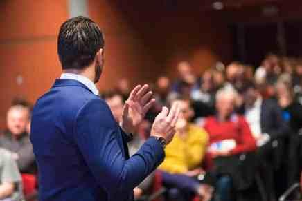 5 emprendedores súper exitosos comparten sus mejores consejos de negocios