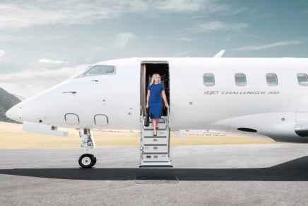 """XOJET presenta """"Elite Access"""", la alternativa inteligente a la propiedad fraccionaria y la Jet Card"""