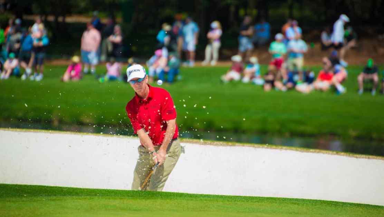 U.S. Open® Golf 2018