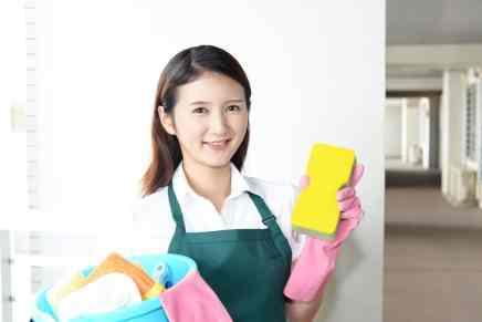 Conserjes, cocineros y trabajadores de nivel básico se están convirtiendo en millonarios gracias a un aumento del 9.500 por ciento en las acciones de esta compañía en China