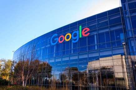¡Google es la marca más valiosa del mundo 2018!  Apple viene detrás en segundo lugar