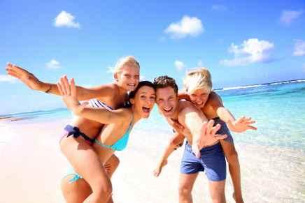 Los destinos más paradisíacos para unas inolvidables vacaciones de playa