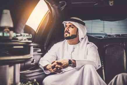 Los Emiratos Árabes Unidos agregan 1.800 nuevos millonarios en un año