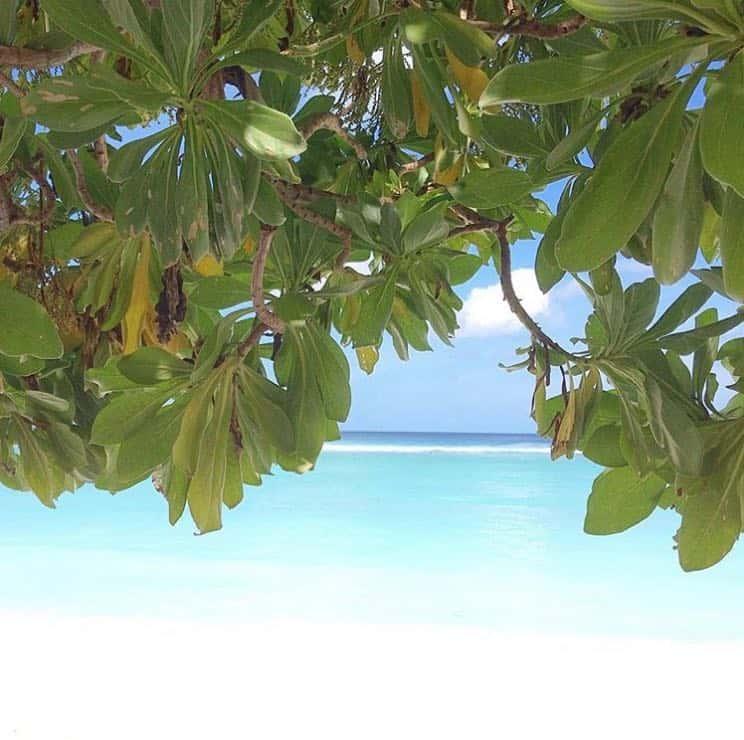 Playa Hulhumale