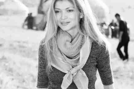 ¡Escándalo! Se desconoce el paradero de la glamurosa hija del ex dictador de Uzbekistán ¿Fue envenenada? ¿Está secuestrada? ¡Nadie sabe!
