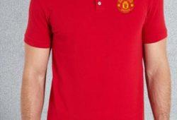 Polo Shirts Cikarang