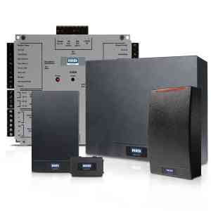 Security Systems in Houston TX