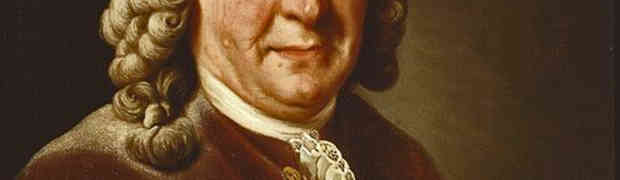 Linnaeus, Carl (1707-1778)