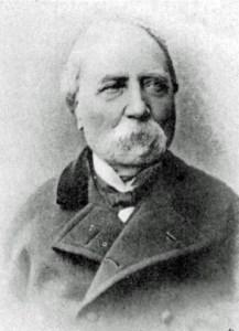 Pierre-Hippolyte Lucas (1814-1899)