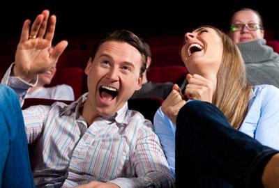 Самые смешные люди в мире, какие наиболее забавные клички ...