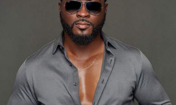 BBNaija: Why I'm acting different - Pere
