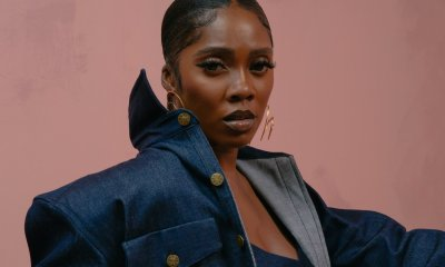 Sex Tape is abnormal, Tiwa Savage must apologise - Okowa's aide