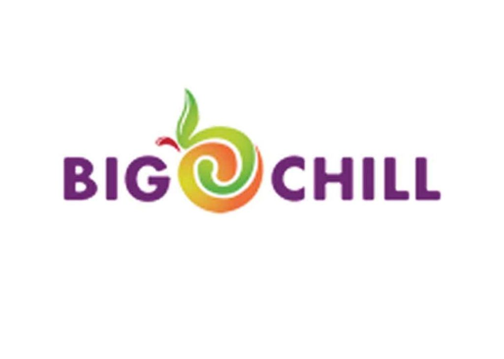 Big-Chill-logo