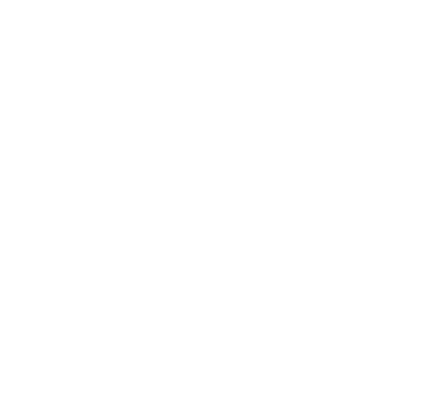 forbes-town-transparent-white2.png