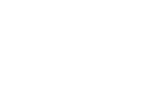 three-central-logo-white.png