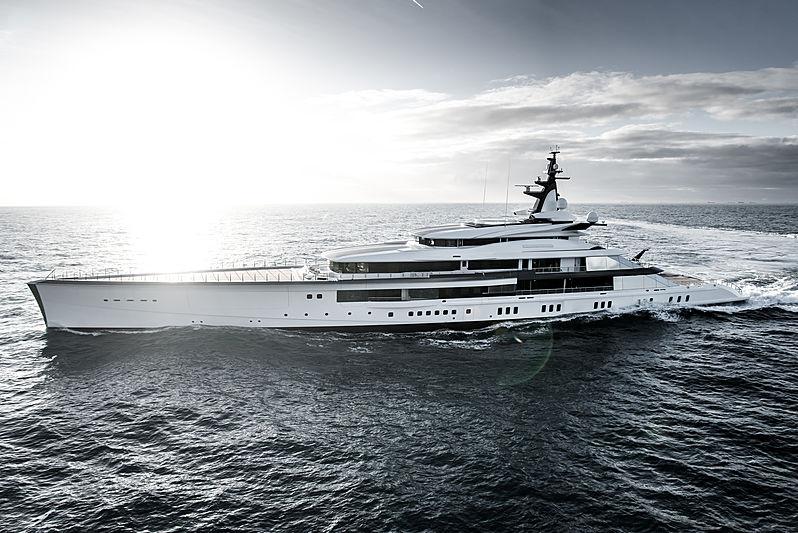super yacht guy eugenia oceanco