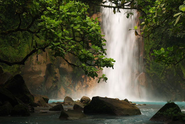 Natural-Beauty-Costa-Rica_S