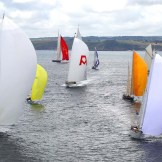 Pendennis Cup 14