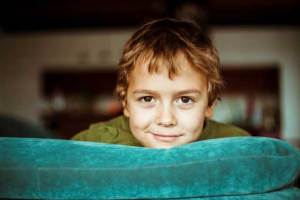 3 Natural Ways to Help Your Child's ADHD