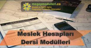 meslek-hesaplari-megep-modulleri