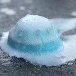 Stay cool with icy summer science learning activities