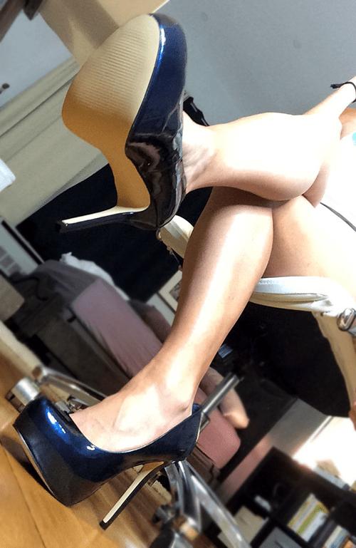 blue-stilettos