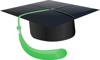 graduate-148979_1280