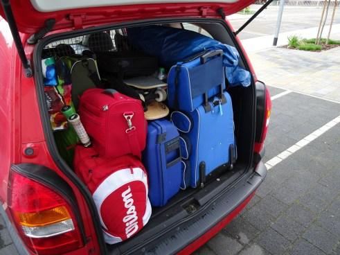 luggage-611004_1280